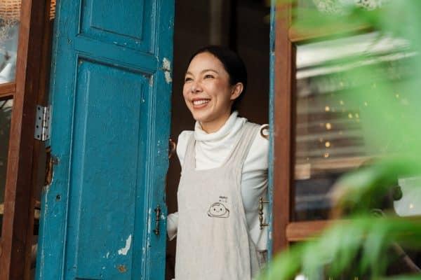 Comment bien gérer une petite entreprise ?