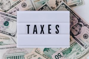 Comment gérer la comptabilité d'entreprise ?