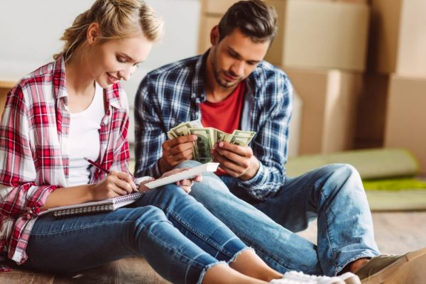Quelles sont les indemnité lors d'un licenciement economique ?