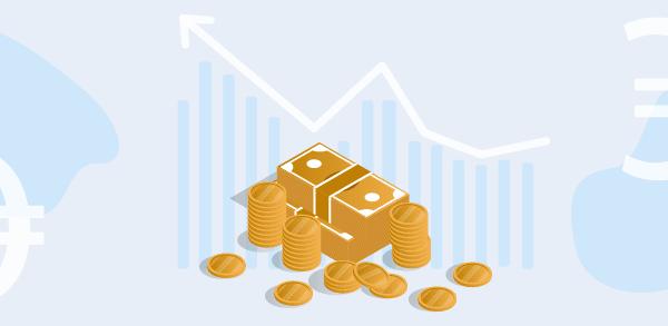 Comment sont remunere les actionnaires d'une entreprise ?