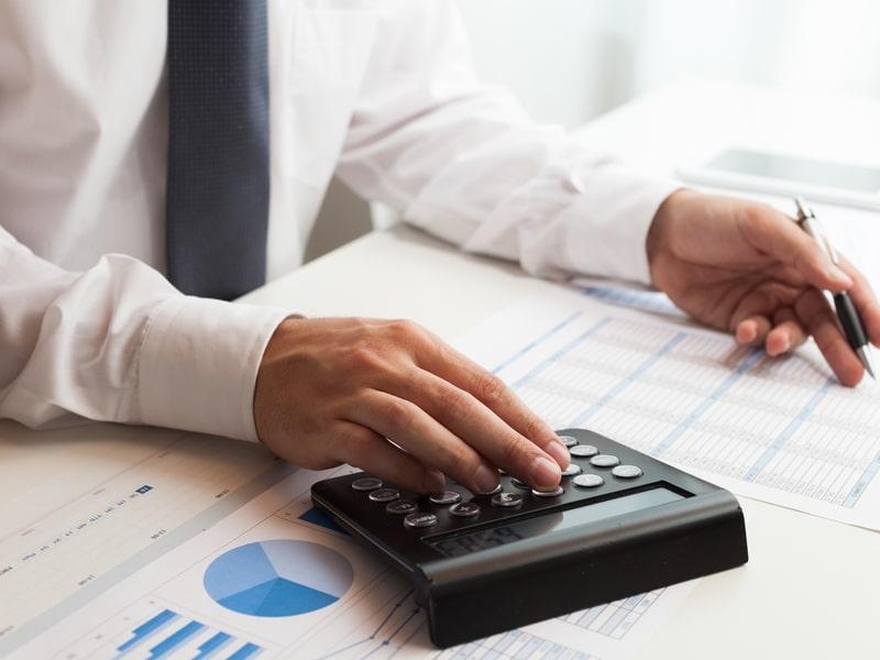 Pourquoi être fiscaliste ?