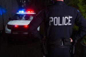 Quelle formation pour devenir commissaire de police ?