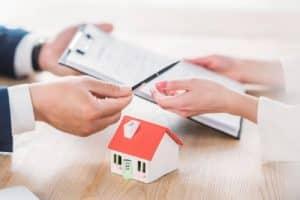 Plan de financement immobilier : comment le faire ?