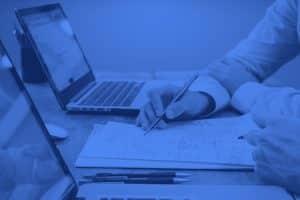 Quel est le rôle d'un chef comptable ?