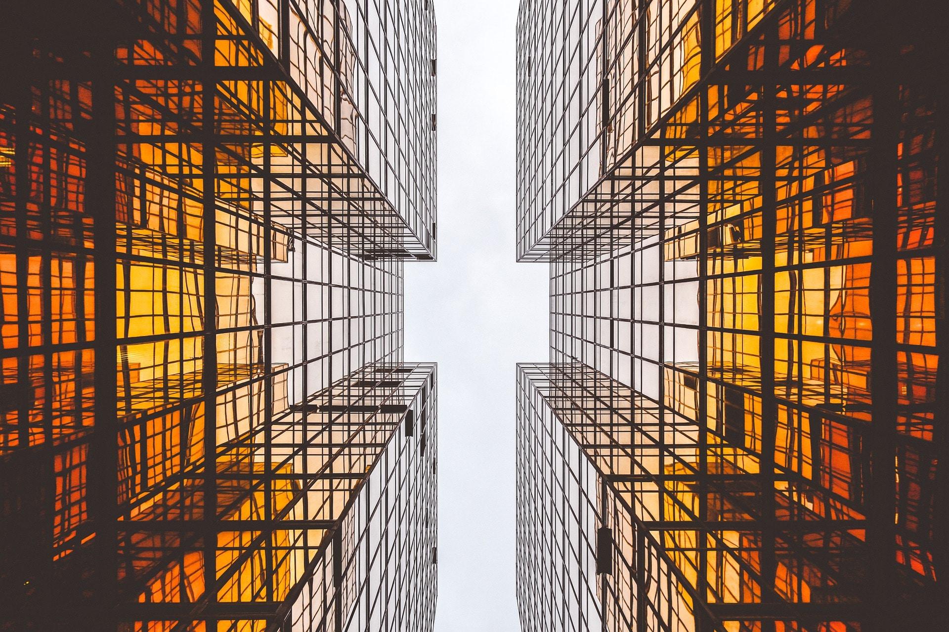 Quels sont les sources et les défis de la croissance économique ?