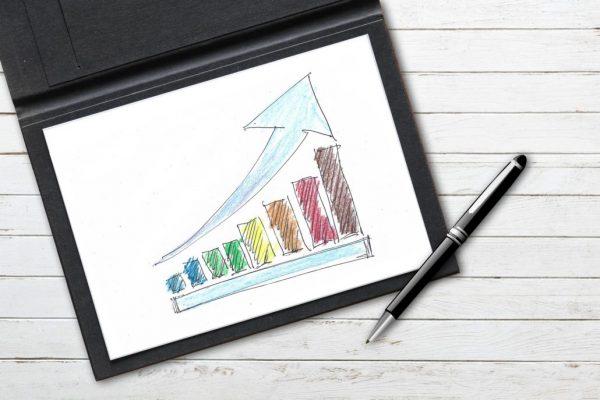 Comment assurer la croissance de l'entreprise ?