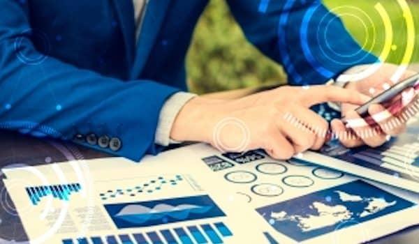 Quel est le rôle des banques dans le financement des entreprises ?