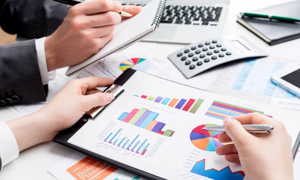 Est-ce obligatoire d'avoir un expert-comptable ?