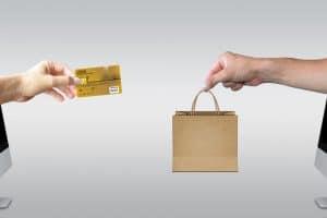 Confiez le développement et la création de votre e-commerce