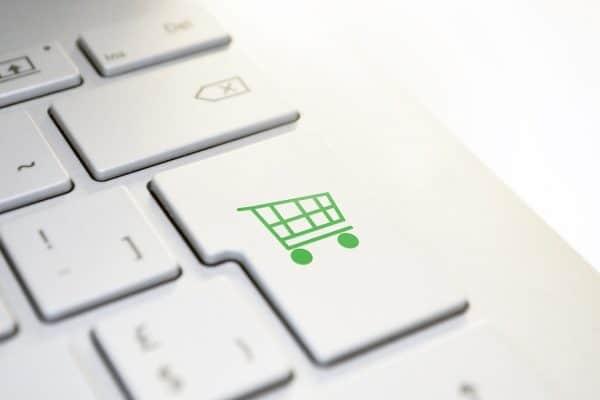 Faire de l'e-commerce rentable: comment procéder?