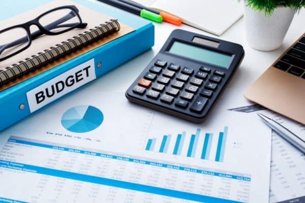 Quelles études pour devenir expert comptable ?
