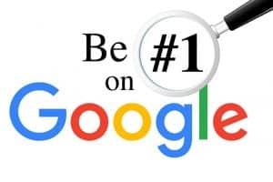 Comment faire pour publier un site sur Google ?