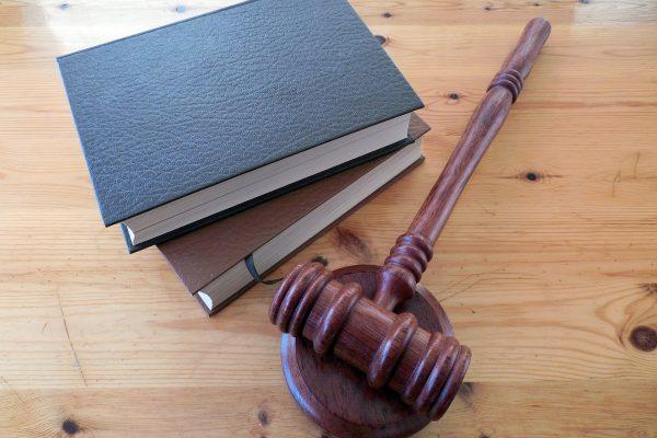 Quand solliciter un avocat expert en droit immobilier?