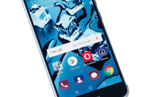 Huawei publie le livre blanc sur l'innovation et la propriété intellectuelle de 2020