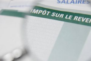Comment poser une question au fisc ?