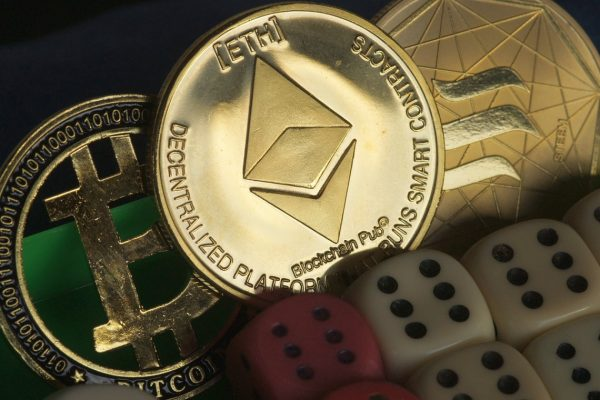 Investir dans les cryptomonnaies : Ethereum ou Bitcoin, lequel choisir ?