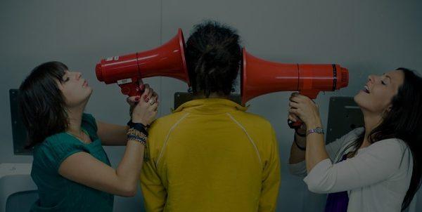 Qu'est-ce que c'est un plan de communication ?
