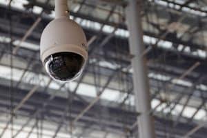 Quels sont les avantages d'une caméra compteur de visiteurs ?