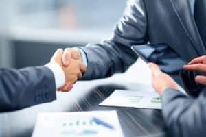 Pourquoi communiquer avec ses clients ?
