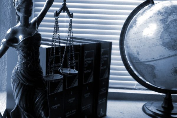 Tout savoir sur un avocat immobilier