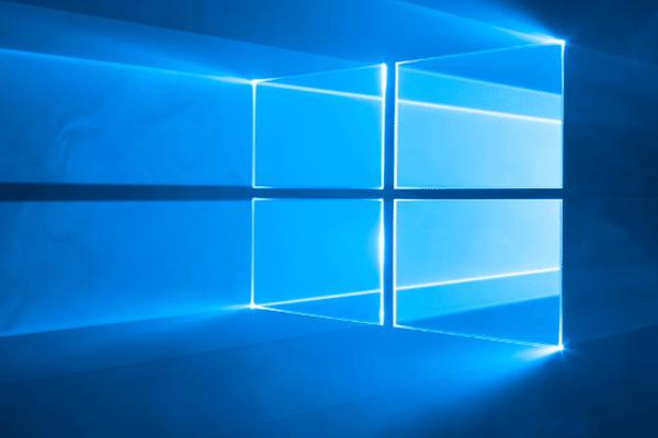 Comment lire un fichier .pages avec Windows?